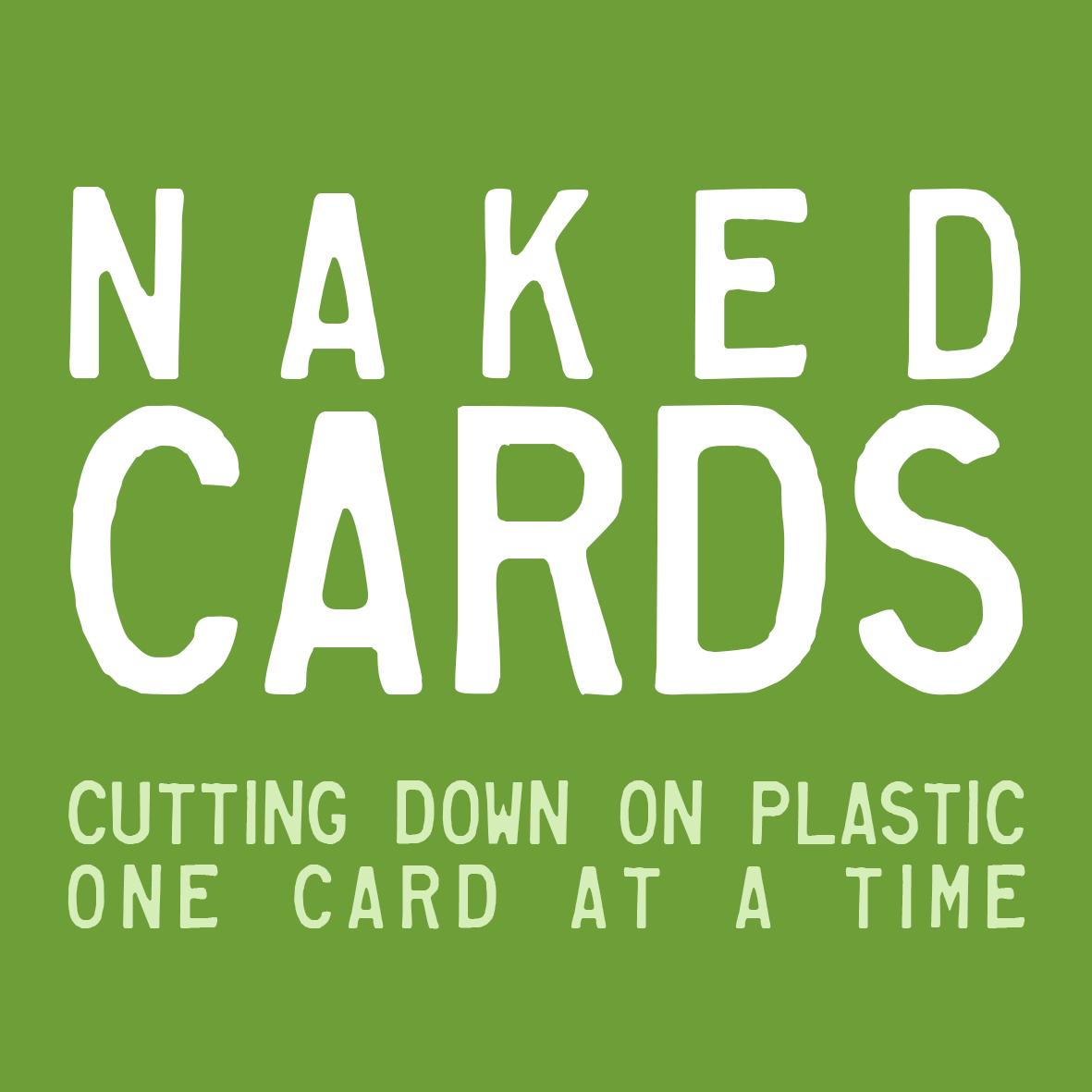 nakedcards